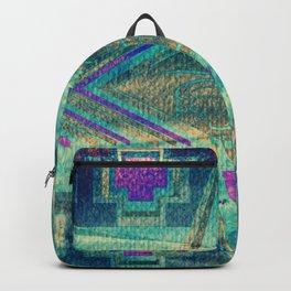 Raven 2.0 Backpack