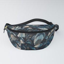 sea shells Fanny Pack