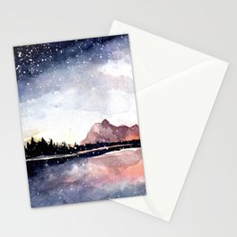004 Serenity Stationery Cards