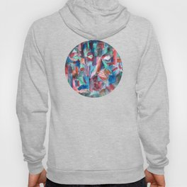 The Counselor Hoody