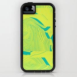 ++ iPhone Case