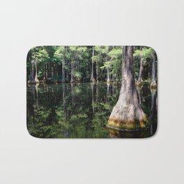 Florida Beauty 4 Bath Mat