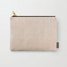 Aida Folch Carry-All Pouch