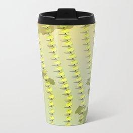 Olivares Travel Mug