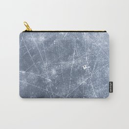 Icy Days Carry-All Pouch