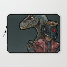 TRUST Laptop Sleeve