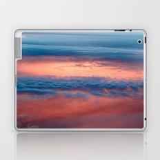 Sky Candy Laptop & iPad Skin