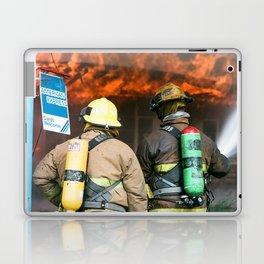 American Express Always Welcome Laptop & iPad Skin