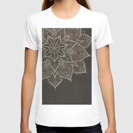 Essence - earth T-shirt