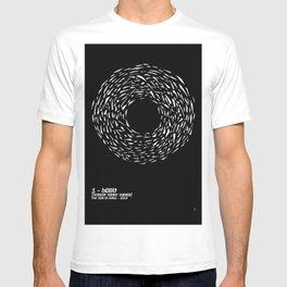 - hello - T-shirt