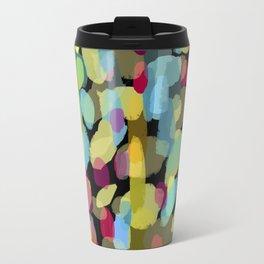 Rainfall Travel Mug