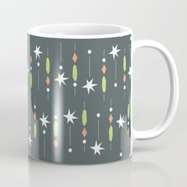 twinkle twinkle little snow Coffee Mug