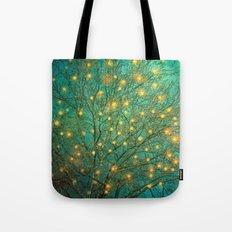 Magical 03 Tote Bag
