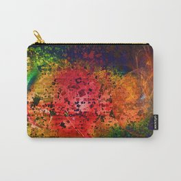 Mantel Carry-All Pouch