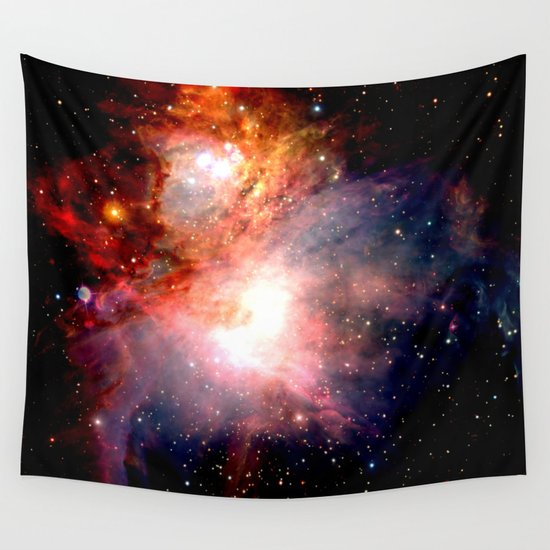 tapestry nebula - photo #3