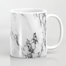 Marble #texture Mug