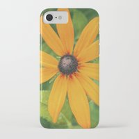 shining iPhone & iPod Cases featuring Shining by DejaReve