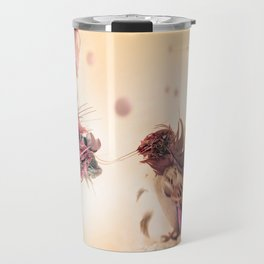 The Pathogen Travel Mug