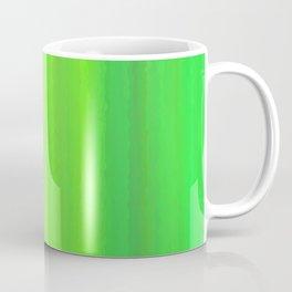 every color 037 Coffee Mug