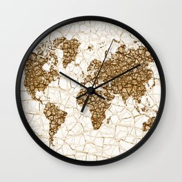 Design 99 Wall Clock