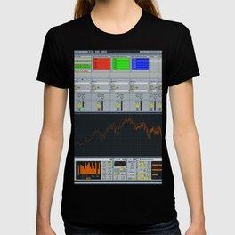 ABLETON T-shirt