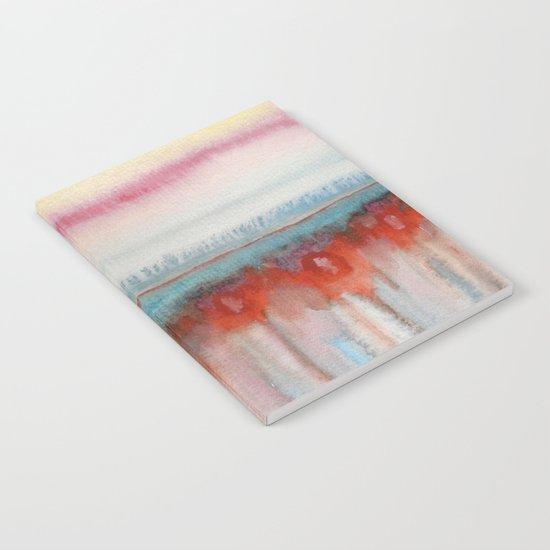 Improvisation 03 Notebook