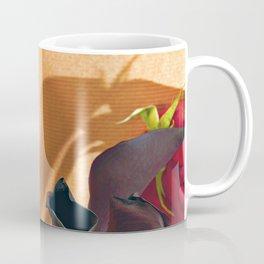 My Lily Coffee Mug