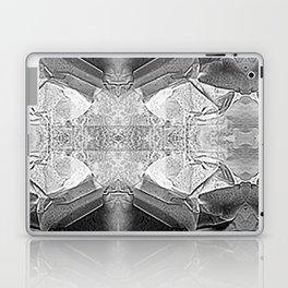 Modul-Textile IV Laptop & iPad Skin