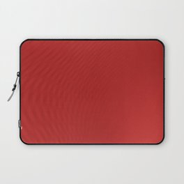 Folds Of Desire [1] Laptop Sleeve