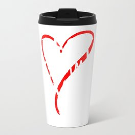 Best Gamma Ever Cute Mothers Day Gift T-Shirt Travel Mug
