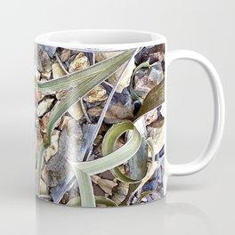 Magnified No 1 Coffee Mug