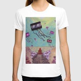 Synesthesia T-shirt