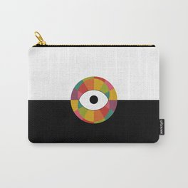 All-Seeing Eye 4 Carry-All Pouch