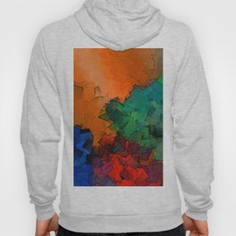 use colors in your home -54- Hoody