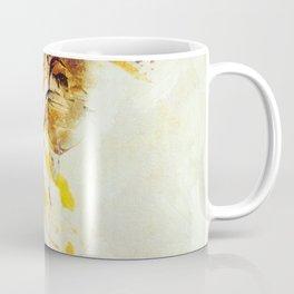 Archer Daniels Midland Company, USA Coffee Mug