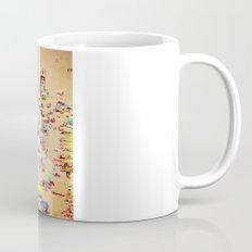 The Beach Mug