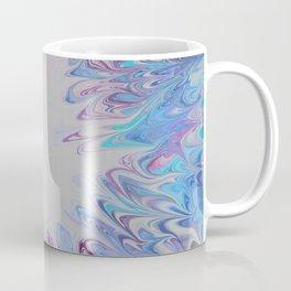 TieDie Water Coffee Mug