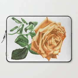 For ever beautiful Laptop Sleeve