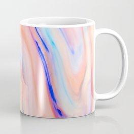 Movie Star Coffee Mug