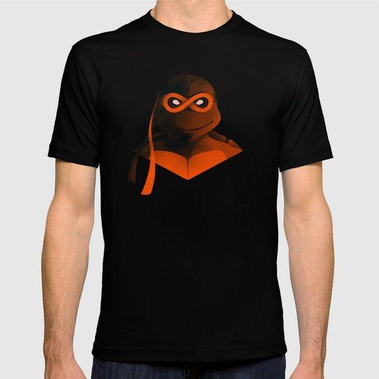 Michelangelo Forever T-shirt