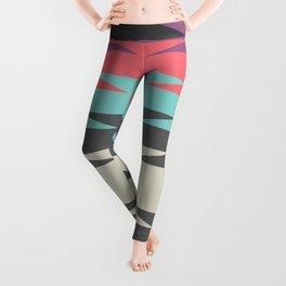 Vitan Leggings