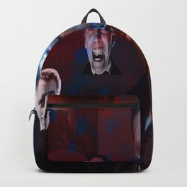 Bram Stoker Backpack