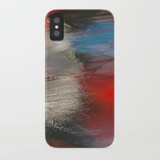 Detail' Drip control iPhone X Slim Case