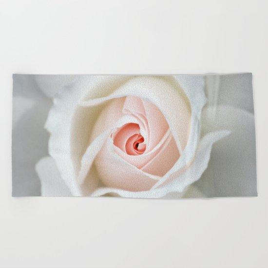 Rose  , Rose  games, Rose  blanket, Rose  duvet cover, Beach Towel