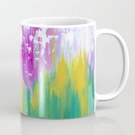 Growing Fresh Life Coffee Mug