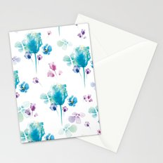 Assortment Stationery Cards