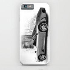 Ferrari F430 Slim Case iPhone 6s