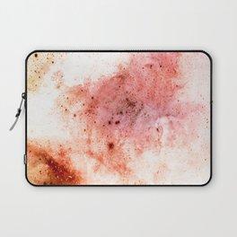 δ Arietis Laptop Sleeve