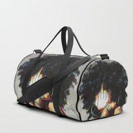 Naturally II Duffle Bag