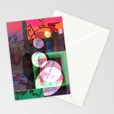 Barchala Stationery Cards